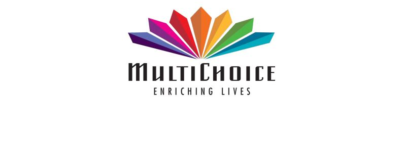 Whoosh selected as a winner in the Multichoice Innovation Fund